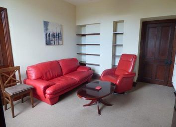 Thumbnail 1 bed flat to rent in Richmond Terrace, 2Rn