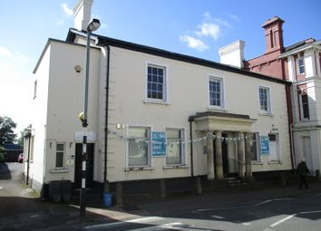 Thumbnail Office to let in Bridge Street, Usk