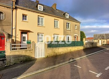 Thumbnail 3 bed property for sale in Saint-Germain-Tallevende, Basse-Normandie, 14500, France