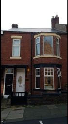Property to Rent in Baring Street, South Shields NE33