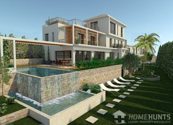 Thumbnail 5 bed property for sale in Le Cannet, Alpes Maritimes, France