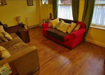 Thumbnail 3 bed flat to rent in Earl Street, Watford