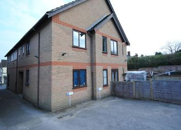 Thumbnail 1 bed cottage to rent in High Street, Sunninghill, Ascot