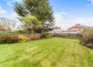 Thumbnail 7 bed semi-detached house for sale in Linden Grove, Hartlepool