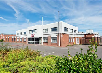 Thumbnail Office to let in 10 Tything Road West, Warwickshire Arden Forest Ind Estate