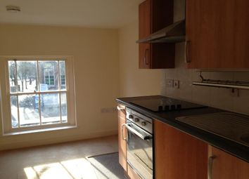 Thumbnail 1 bedroom flat to rent in Duke Street, Chelmsford, Essex