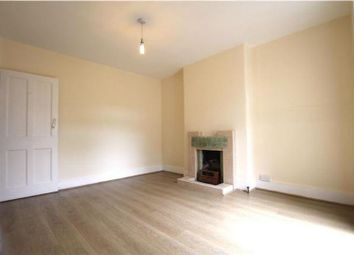 Thumbnail 4 bed property to rent in Gordon Hill, Enfield