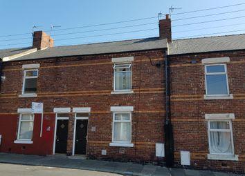 3 bed property for sale in 43 Twelfth Street, Horden, Peterlee, County Durham SR8