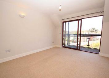 Thumbnail 2 bed flat to rent in Conrads Yard, Cowbridge