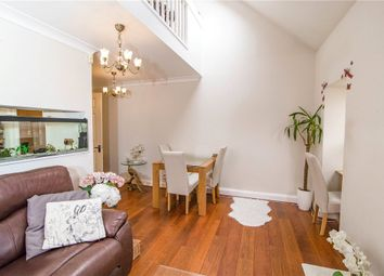 2 bed maisonette for sale in Worthington Close, Mitcham CR4