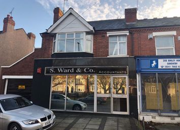 2 bed property to rent in Binley Business Park, Harry Weston Road, Binley, Coventry CV3