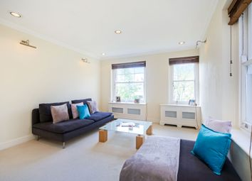 Thumbnail 2 bedroom flat to rent in Evelyn Gardens, London