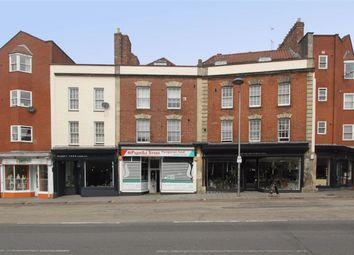 Thumbnail Commercial property for sale in Old Market Street, Old Market, Bristol