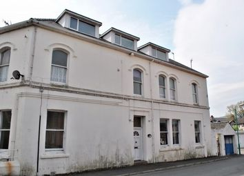 Thumbnail Studio for sale in Tower House, Parsonage Road, Ramsey