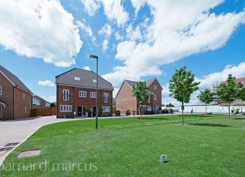 3 bed semi-detached house for sale in The Gloucester, Tadworth Gardens, Tadworth KT20