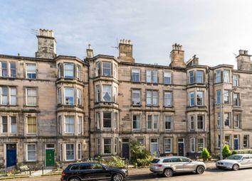 2 bed flat for sale in 9 (2F3) Brunton Terrace, Hillside, Edinburgh EH7