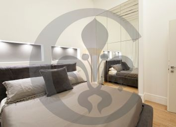 Thumbnail 2 bed duplex for sale in Via di Babuino, Rome City, Rome, Lazio, Italy