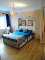 Thumbnail 7 bed shared accommodation to rent in Shooters Hill Road, Shooters Hill