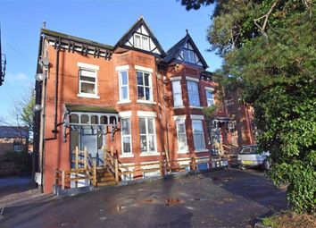 Thumbnail 2 bed flat to rent in St Kilda, 42 Palatine Road, West Didsbury, Manchester, Greater Manchester