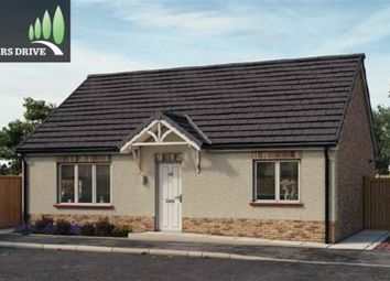 Thumbnail 2 bed semi-detached bungalow for sale in Tennant Grove, Neath
