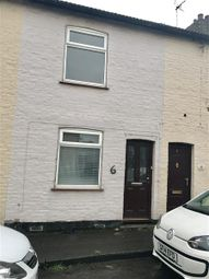 Thumbnail 2 bed terraced house to rent in Milton Road, Dunton Green, Sevenoaks