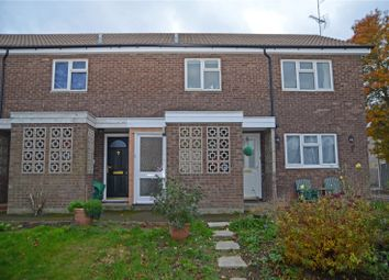 Thumbnail 1 bed maisonette to rent in Lilac Close, Purley On Thames, Reading, Berkshire