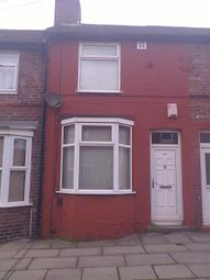 2 bed end terrace house for sale in Somerton Street, Wavertree, Liverpool L15
