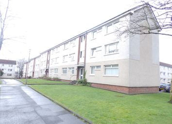 1 bed flat to rent in Maxwell Grove, Pollokshields, Glasgow G41
