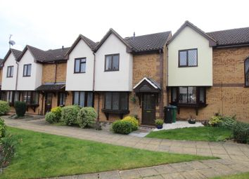 Thumbnail 2 bed property to rent in Alder Walk, Watford