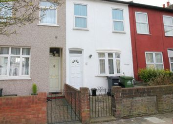 Thumbnail 3 bedroom terraced house to rent in King Edward Road, Waltham Cross