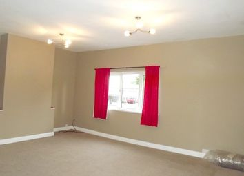 Thumbnail 1 bedroom flat to rent in Manchester Road, Lostock Gralam, Northwich