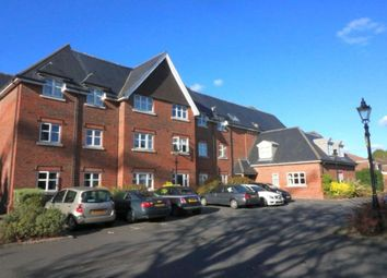 Thumbnail 2 bedroom flat to rent in Albany Place, Egham