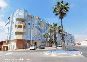 Thumbnail 2 bed apartment for sale in Aguila Imperial, Puerto De Mazarron, Mazarrón