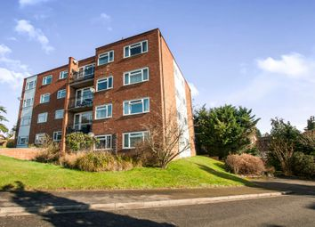 Thumbnail 2 bed flat for sale in Croxley Rise, Maidenhead