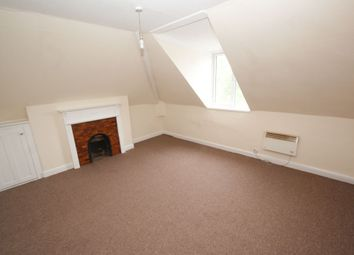 Thumbnail 2 bedroom flat to rent in Hampton Road, Redland, Bristol