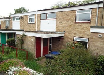 Thumbnail 4 bed property to rent in Culpepper Close, Canterbury