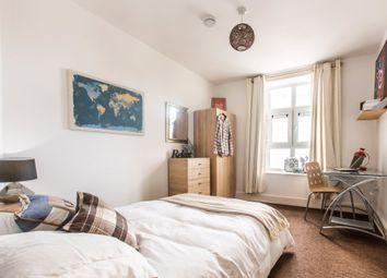 Thumbnail 1 bedroom flat to rent in Ray Street, Huddersfield