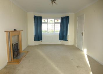 Thumbnail 5 bed detached house for sale in Beidr Iorwg, Barry