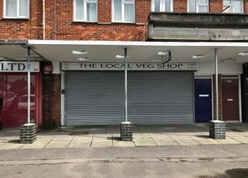 Thumbnail Retail premises to let in 190 Nobes Avenue, Gosport, Hampshire