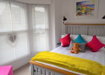 Thumbnail 1 bedroom flat to rent in Sky View, High Street, Southwold