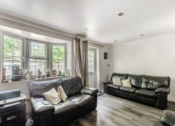 3 bed terraced house for sale in Drovers Place, Peckham, London SE15