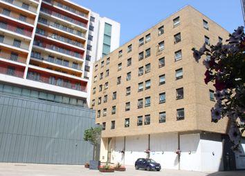 1 bed flat to rent in College Street, Ipswich IP4