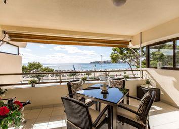 Thumbnail 1 bed apartment for sale in Palmanova, Calvià, Majorca, Balearic Islands, Spain
