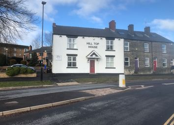 Thumbnail Serviced office to let in Ringinglow Road, Sheffield