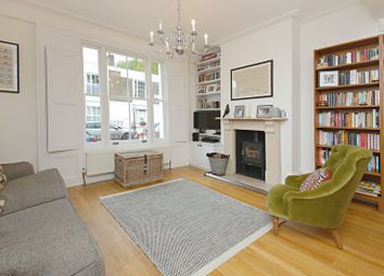 Thumbnail 3 bed property for sale in Elaine Grove, Oak Village