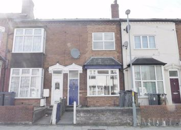 property to rent in handsworth west midlands renting in rh zoopla co uk