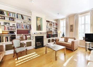 Thumbnail 5 bed terraced house for sale in Astell Street, Chelsea, London