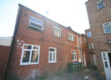 Thumbnail 1 bedroom flat to rent in Portsmouth Road, Woolston, Southampton