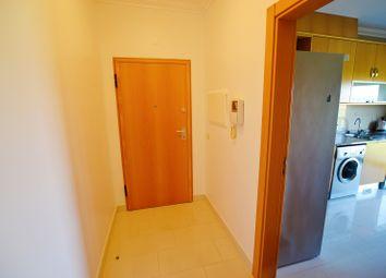 Thumbnail 2 bed apartment for sale in 1E, En242 - Ed-Atlântico Golf - São Martinho Do Porto, Portugal