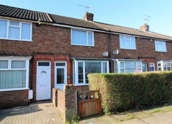 2 bed property for sale in Stapleford Road, Luton LU2